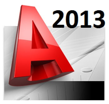 xforce keygen 64 bits version for autocad 2013 free download
