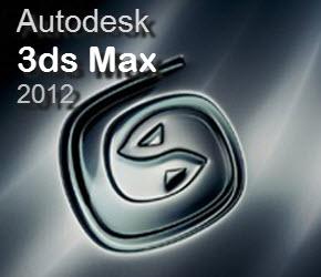 Crack Для 3Ds Max 2008.Rar