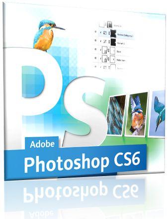 Ключ для Фотошоп CS6 13.0-13.1.2 / 2014 - Ключи ...: http://onlyneeds.ucoz.com/load/kljuchi_k_antivirusam/kljuch_dlja_fotoshop_cs6_13_0_13_1_2_2014/21-1-0-10611