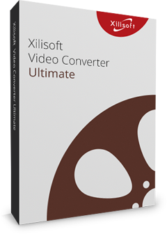 Xilisoft Video Converter Ultimate 7.8.9.20150724 With Patch Full Version Free Download