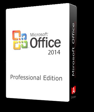 Ключ Для Офис 2013
