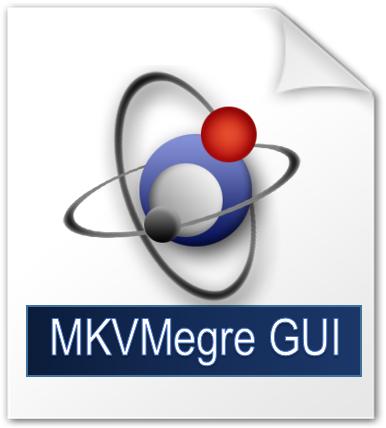 Скачать mkvtoolnix-gui