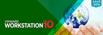 Ключ VMware Workstation 10.0.3 (Keygen). Системные. 36 загрузок.