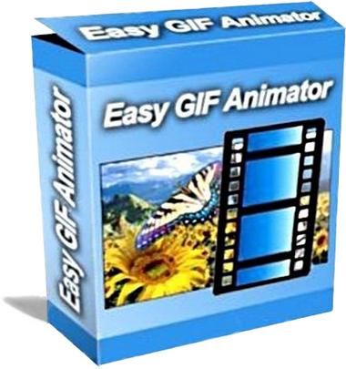 Easy animator 5 2 создание анимации
