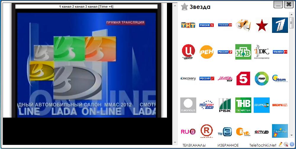 по г перми: