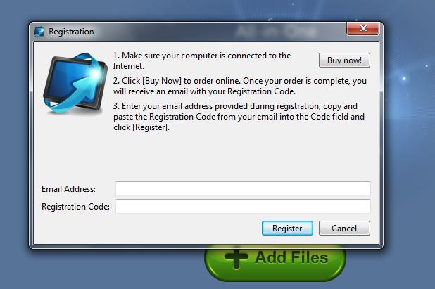 Maillist Controller Keygen