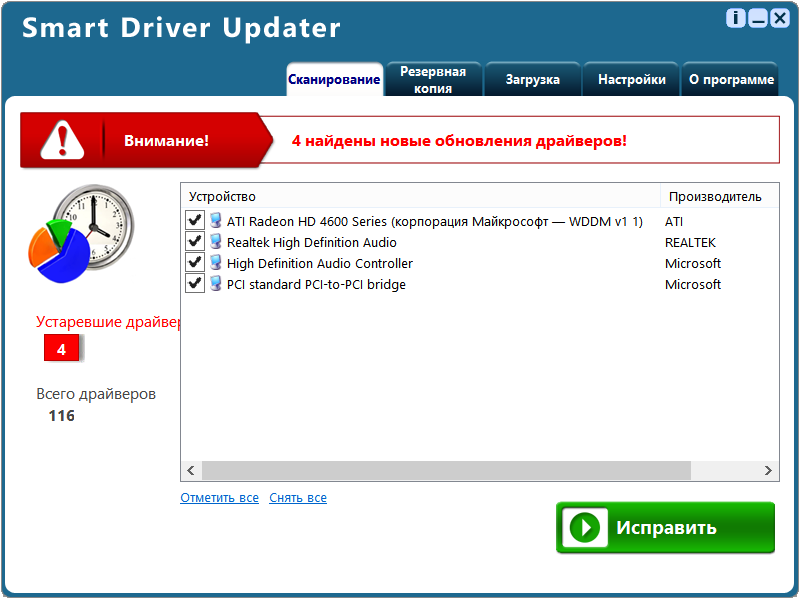 Smart Driver Updater 5.0.263 Crack Keygen Full Version Torrent 2019