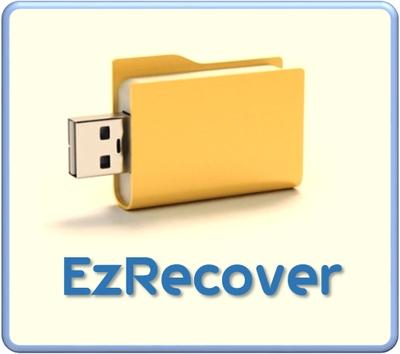 Ezrecover 7.1 Rus