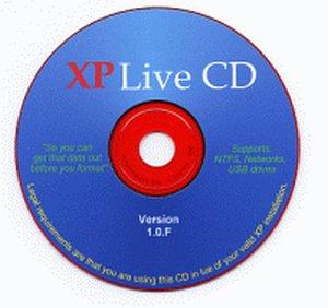 Скачать live cd windows 10.