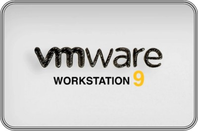 Скачать Ключ VMware Workstation 9.0.2 (Keygen.