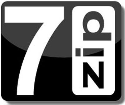 Скачать 7-zip 16. 04 на русском бесплатно для windows xp, 7, 8, 10.