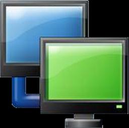 Free Download Dameware Mini Remote Control Crack Window