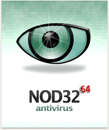 Eset Nod32 64 Bit Ключи