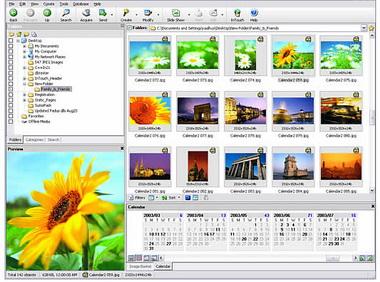Программа Для Изменения Фотографии