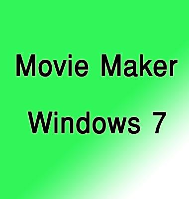 Скачать программу для создания фильмов на виндовс 7