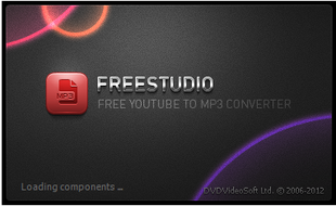 Программу перевода видео в mp3